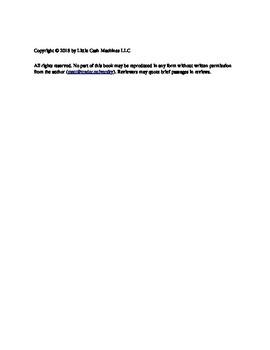 Tennis trading strategies pdf