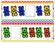 Bear Pattern Cards