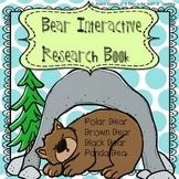 Bear Unit