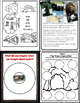 Bear Snores On (A Story Companion with paired Non-fiction text and Activities)