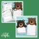 Bear Spotting Book Companion