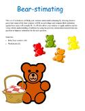 Bear-Stimating