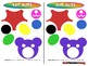 Bear-ing the Sum - 1st Grade Math Game [CCSS 1.OA.C.6]