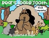 Bear's Loose Tooth (Story Companion)