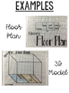 Bearded Dragon Seeks New Cage: Fractions and Volume Performance Task