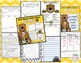 Bears: Let's Read & Write About Bears Activities