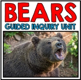 Bears Research Unit