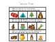 Beary Fun Language Pack