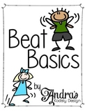 Beat Basics