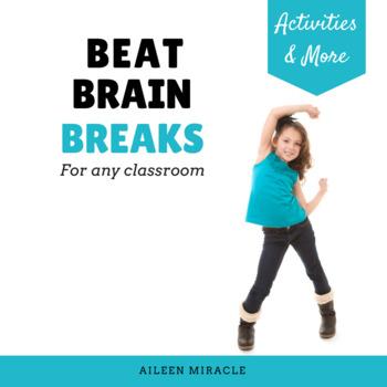 Beat Brain Break