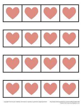 Beat Chart