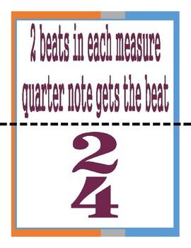 Beat Floor Game