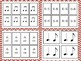 Rhythm Strips-Standard, Stick/Kodaly and Iconic Notation