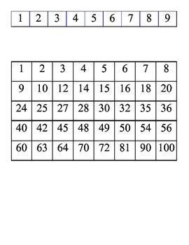 Beat The Teacher Math Game
