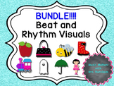 Beat and Rhythm BUNDLE!!!
