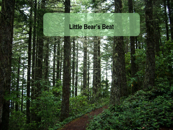 Beat and Rhythm Reading -- COMPANION to Silver Burdette Lesson