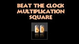 Beat the Clock Multiplication