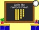 Beat the Clock: Place Value