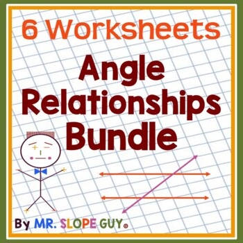 picture relating to 8th Grade Math Test Printable titled Math Look at Prep Worksheets Quality 8 \