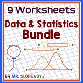 "FSA Math Test Prep Algebra 1 8 ""Beat the F.S.A."" Algebra 1 Book 1"