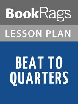 Beat to Quarters Lesson Plans