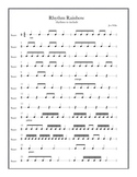 Beautiful Basics: Core Concepts for the General Music Classroom