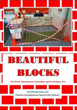 Beautiful Blocks