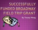 Beautiful Broadway