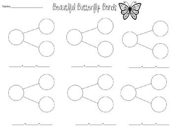 Beautiful Butterfly Bonds