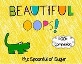 Beautiful Oops (Story Companion)