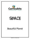 Beautiful Planet   Theme: Space   Scripted Afterschool Activity