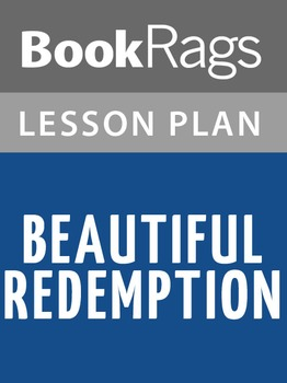 Beautiful Redemption Lesson Plans
