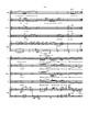 Beautiful SATB High School Choir Work with Piano Accompaniment