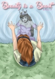 Beauty IS a Beast stage play script for kids
