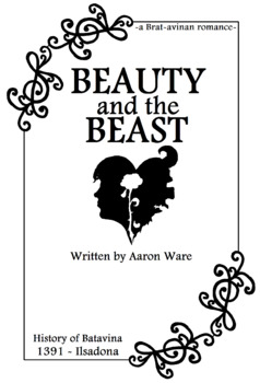 Beauty and the Beast -a short play-