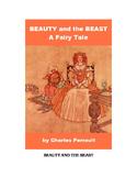 Beauty and the Beast - A Fairy Tale