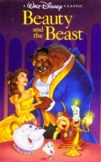 Beauty and the Beast Movie Guide Questions in ENGLISH   Beauty and Aesthetics