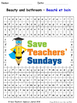 Beauty in French Worksheets, Games, Activities and Flash Cards