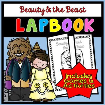 """Beauty & the Beast - """"Home Sweet Home"""""""