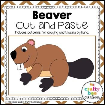 Beaver Craft