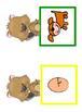 Beavers Literacy Unit - Common Core
