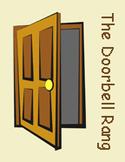 The Doorbell Rang Reading Center