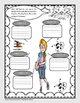 Because of Winn-Dixie ( by Kate Dicamillo) Activity Packet