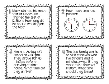 Become an Elapsed Time Expert!
