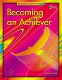 Becoming an Achiever
