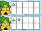 Bee 10 Frames