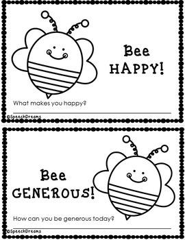 Character Development Craft {Bulletin Board Guidance or Classroom Activity}