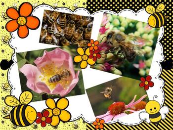"""Bee, Bee, Bumblebee - Practicing """"Ta, Ti-Ti, Sol, La, Mi""""; Prep """"Do"""" - PDF Ed."""