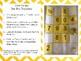 Bee-Bot Fractions