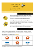 Bee-Bot Guide for Teachers
